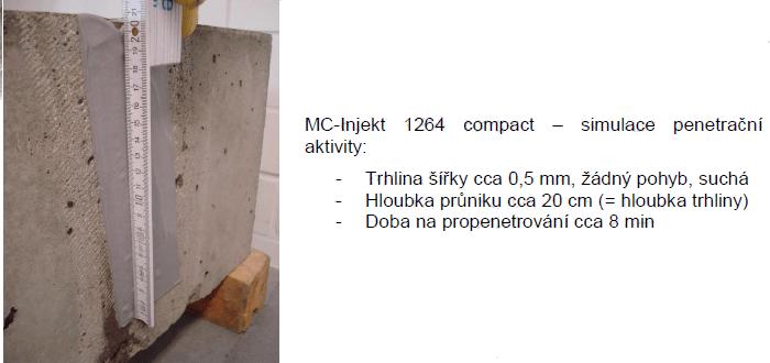 o1.png