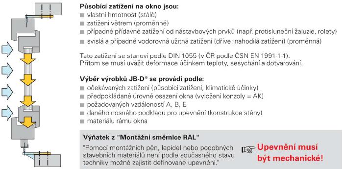 o3.png