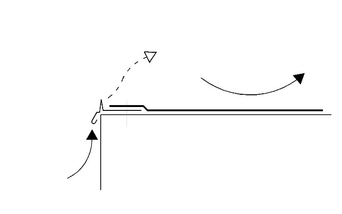 obr.6.jpg
