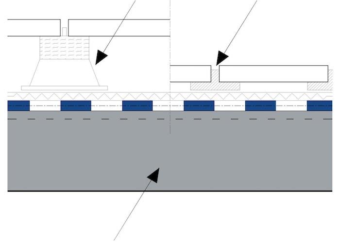 obr.4.jpg