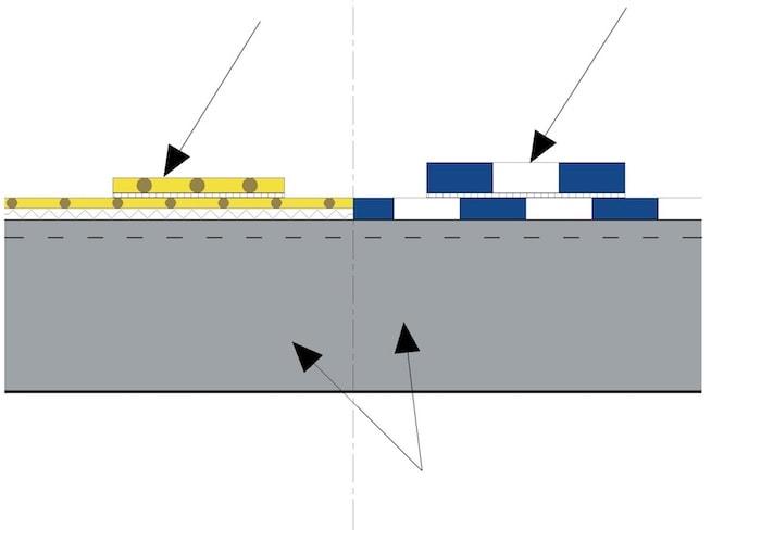 obr.3.jpg