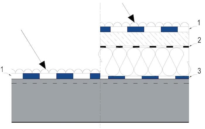 obr.1.jpg
