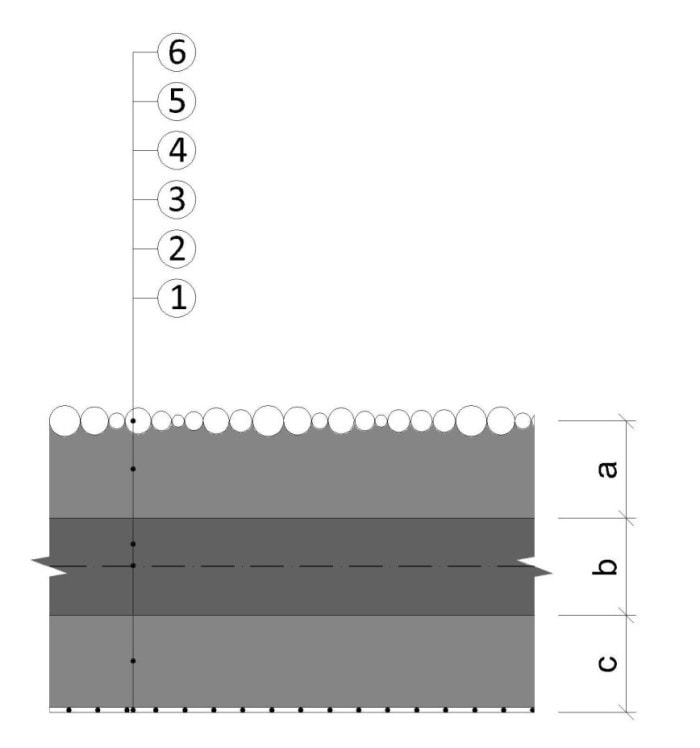 obr.2.jpg