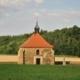 Kostel sv. Petra a Pavla, Dolany u Hlinců