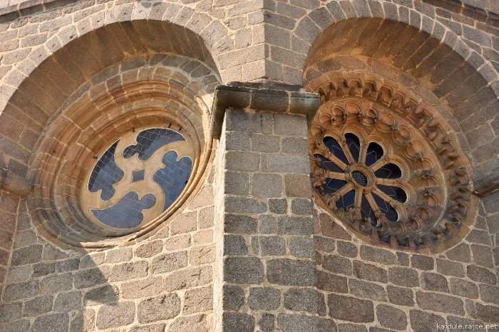 okna-baziliky.jpg