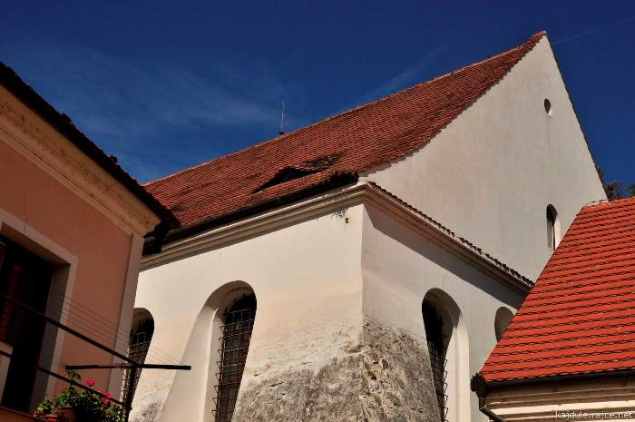 zadni-synagoga2.jpg