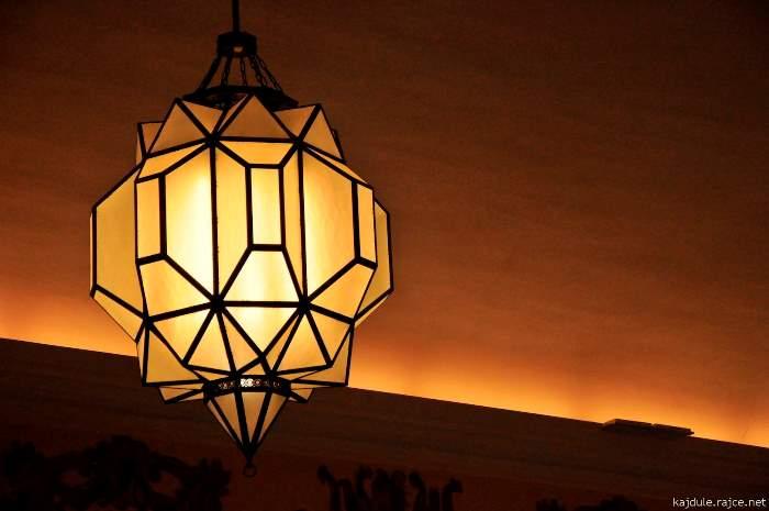 lampa-sal-muzeum.jpg