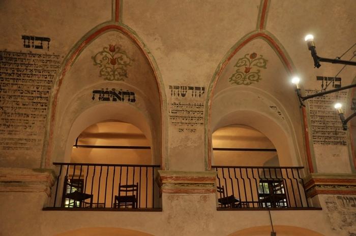 zadni-synagoga.jpg