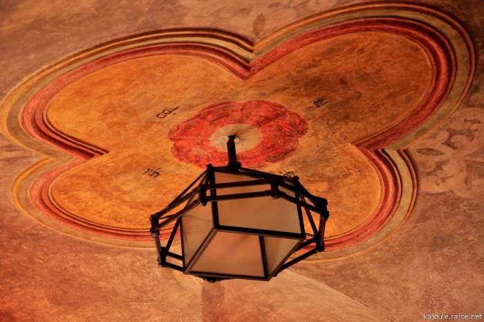 strop-zadni-synagoga.jpg